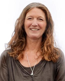 Susanne Grethlein, Vision for the World, Fürth